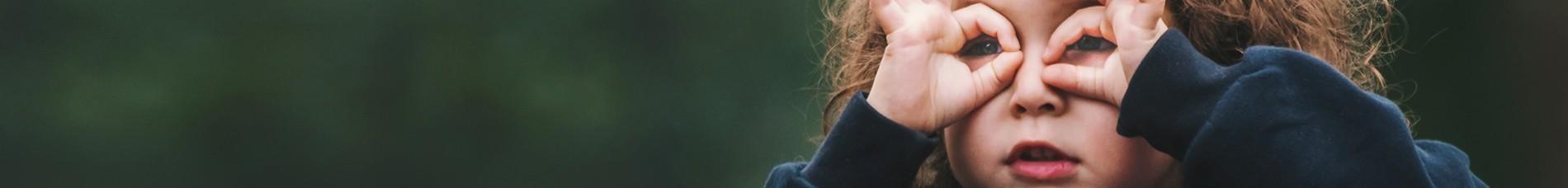 Regals solidaris per a nens i nenes. Col·labora | Botiga Solidària SJD