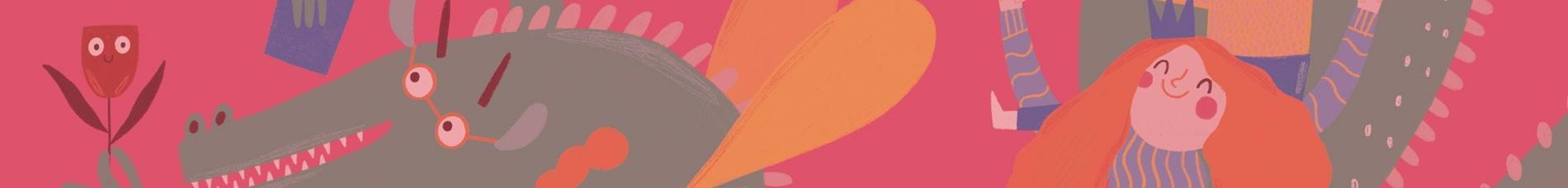 Regalos para Sant Jordi. Colabora con nosotros | Tienda solidaria SJD