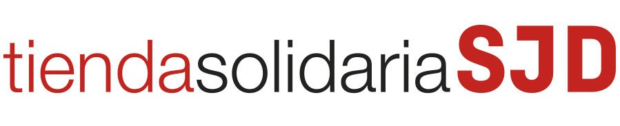 Tienda Solidaria SJD