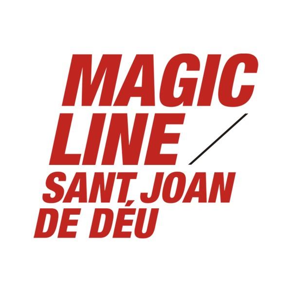 Magic Line SJD
