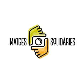 Imatges solidàries