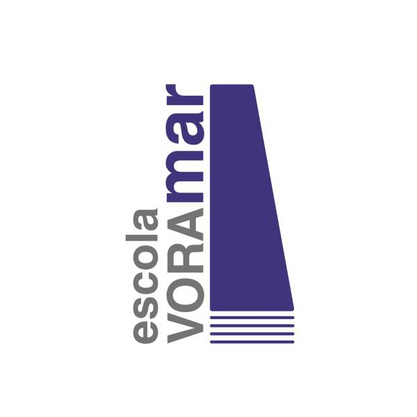 Escola Voramar