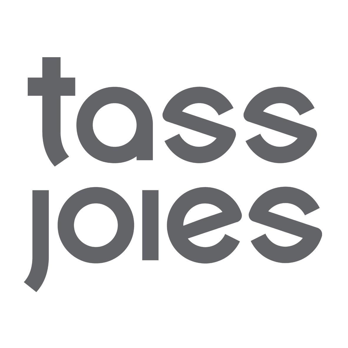 Tass Joies